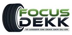 Focus Dekk er samarbeidspartner med Flight Park på bilpleie gardermoen